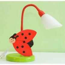 Katica asztali lámpa