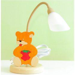 Maci asztali lámpa