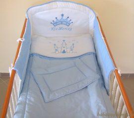 2 részes babaágynemű szett - Kis Herceg