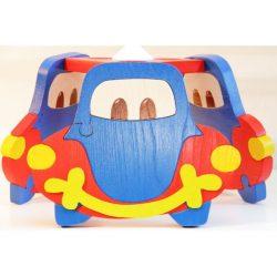 Autós csillár