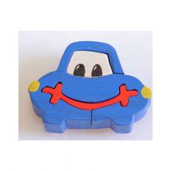 Autós bútorfogantyú